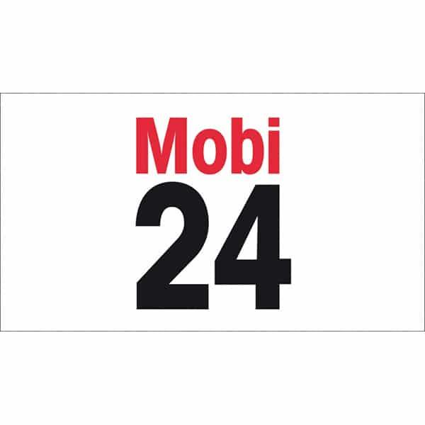 Mobi24