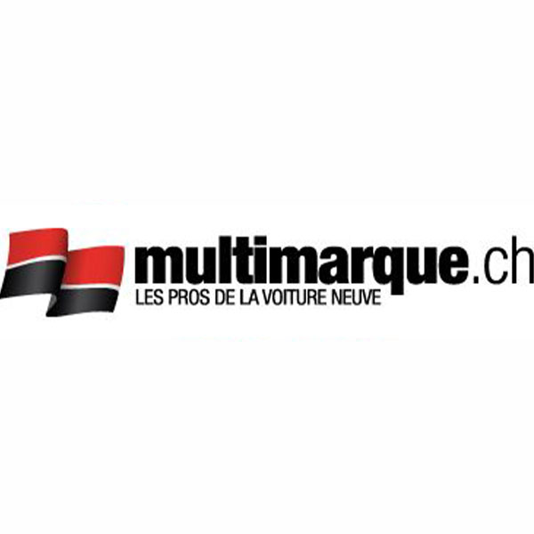 Multimarque
